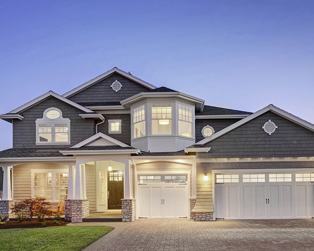 About Gateway Home Builders (Niagara) LTD. Remodeling