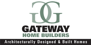 Gateway Home Builders (Niagara) LTD.