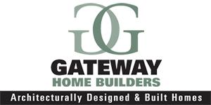Gateway Home Builders (Niagara) LTD.